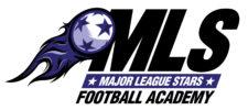 MLS Football Academy